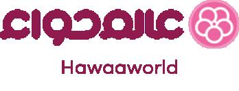 Hawaaworld