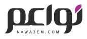 Nawa3em.com