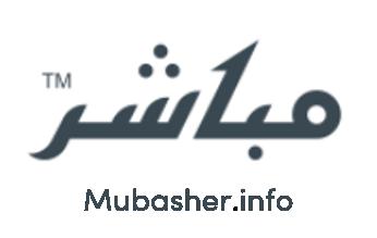 Mubasher