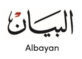Albayan.com