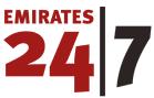 Emirates247