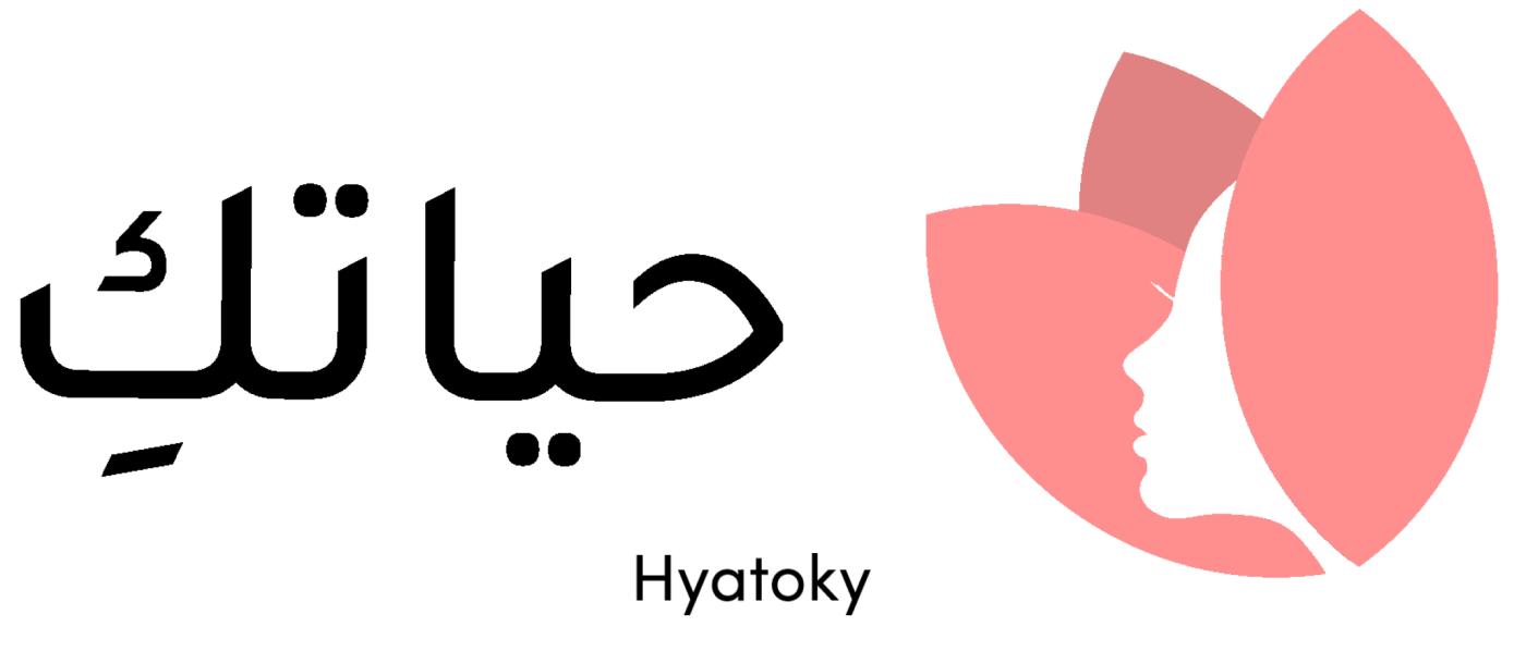 Hyatoky